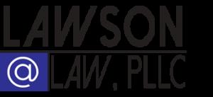 Kentucky Consumer Lawyer
